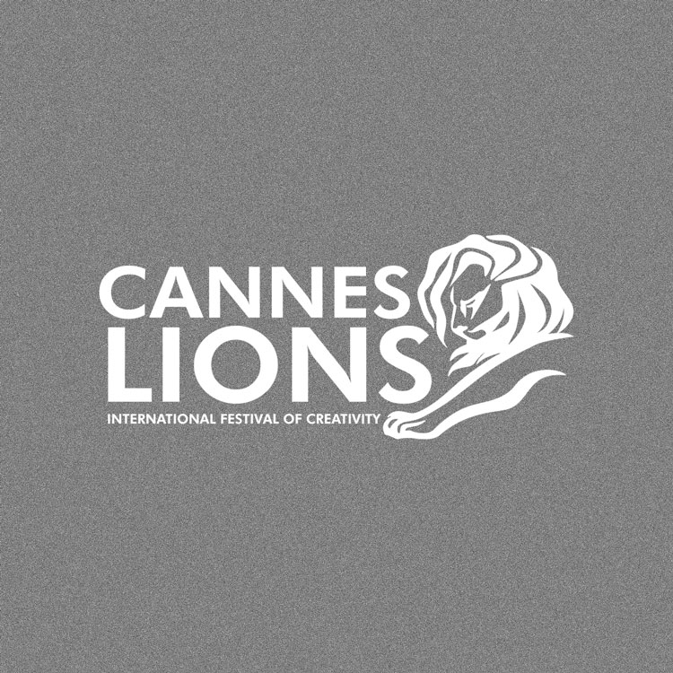 Рейтинг, YouTube, Cannes Lions