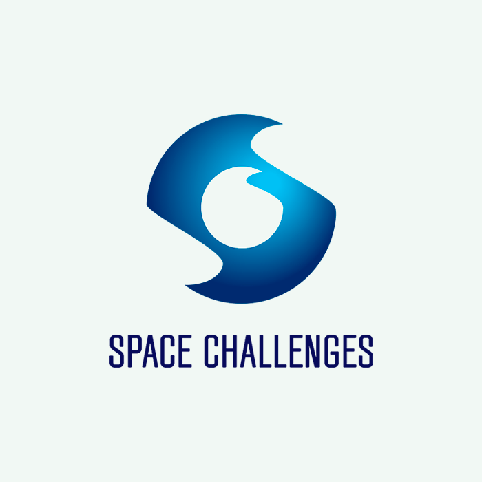 Viber, Space Challenges