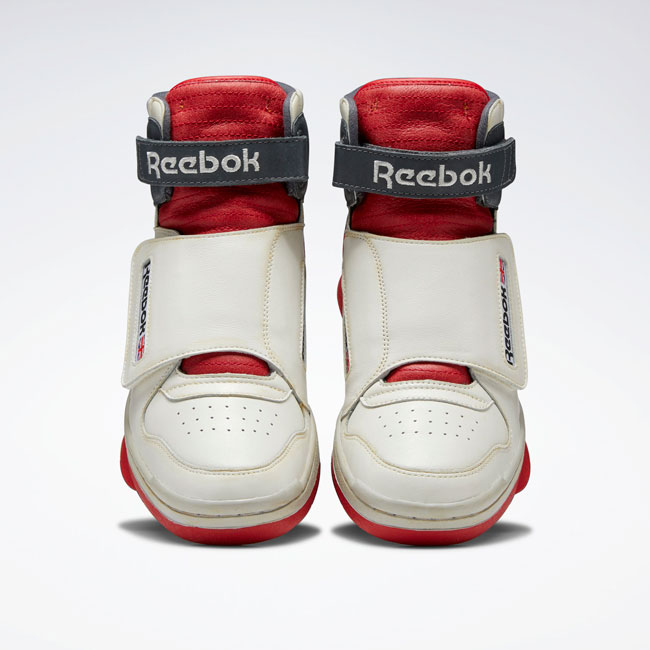 Чужой, Reebok, fashion, Alien Fighter Bishop, 1979