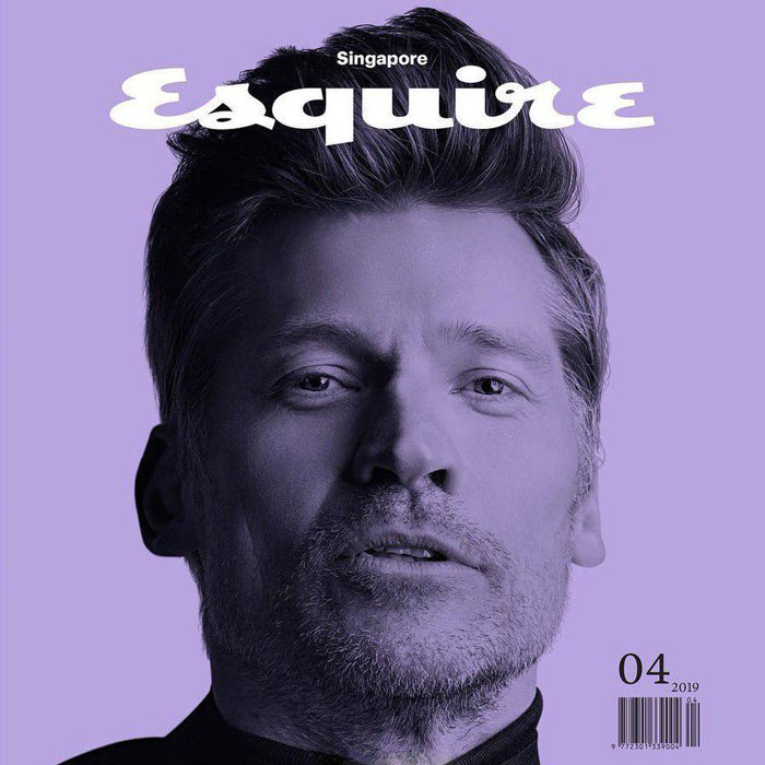 IT-технологии, Esquire, AI Squire
