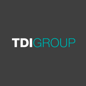 Витебск, TDI Group
