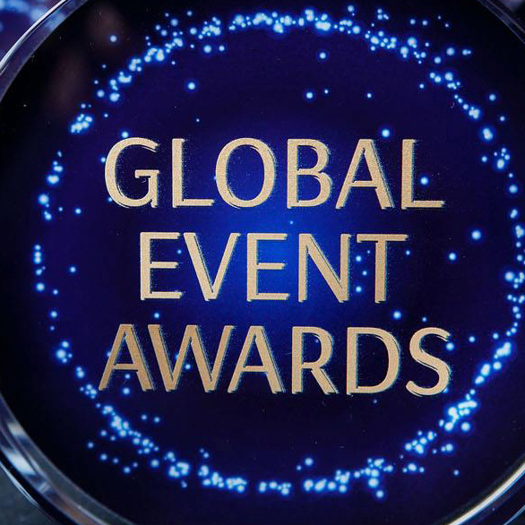Фестивали, Андрей Рудь, Global Event Awards 2019, Eventum Globo